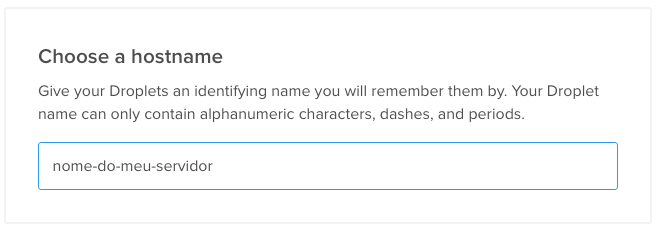 server-name